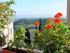 Hotels of Tuscany